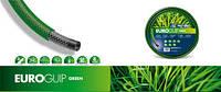"Шланг для полива Tecnotubi Euro Guip 3/4"" (20 м) Green"