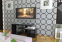 Тумба TV-line 03 (1264х530х350 мм)