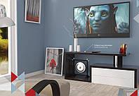 Тумба TV-line 02 (1264х530х350 мм)