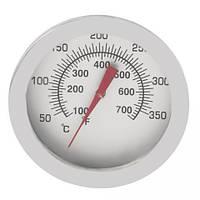 Термометры, гигрометры, градусники, измерители