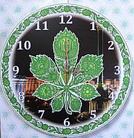 Часы Киев