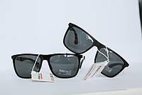 Поляризованные очки унисекс