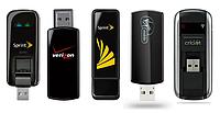 3G модемы Оптом