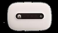 3G Wi-Fi роутеры Оптом