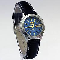 Ориент наручные часы
