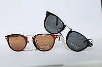 Поляризованные очки Женские