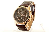 Мужские часы Guardo S02557R *4757