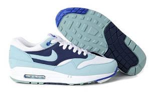 Где заказать Nike Air Max оптом