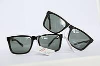 Квадратные поляризованные очки
