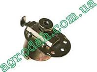Выкл. массы  кнопочный ВК318-3737000 ДК