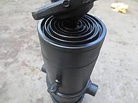 Ремонт гидроцилиндра  КАМАЗ 55102-8603010 5-ти штоковый