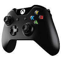 Геймпад Xbox ONE Wireless Gamepad for Windows