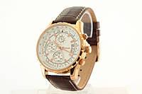 Мужские часы Guardo S02557R *4759