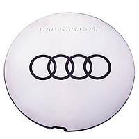 Колпачки для литых дисков Audi K159-WL