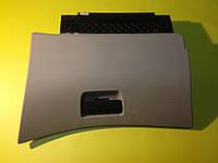 Бардачек салона (бокс) с ручкой и замком бежевый Bmw e46 купэ 1998 - 2005 51168216178 Bmw