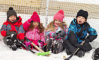 Коллекция GUSTI Зима 2013-2014 уже на сайте!