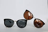 Солнцезащитные поляризованные очки женские