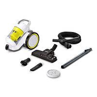 Циклонный пылесос Karcher VC 3 Premium