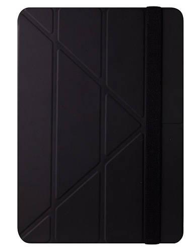 "Элегантный чехол для планшета 9.7"" OZAKI O!coat Slim-Y iPad Air (Black) OC110BK"