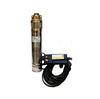 Насос для скважины Forwater  4SKM 100
