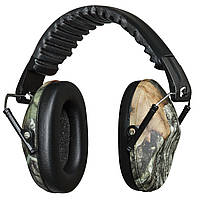 Наушники Mossy Oak Renova Ear Muff - BREAK-UP MO-RM-BU