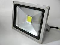 LED прожектор LEDSTAR ECO 20W-1600lm-6500K