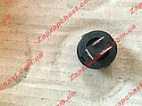 Кнопка открытия багажника ваз 2110 2111 2112 2170 приора 2123 нива шевроле, фото 3