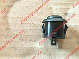 Кнопка открытия багажника ваз 2110 2111 2112 2170 приора 2123 нива шевроле, фото 2