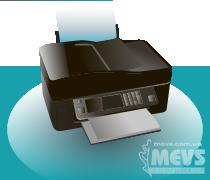 Многофункциональные устройства и копиры