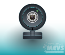 Вебкамеры