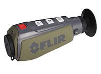 Тепловизор Flir Scout PS32