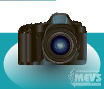 Фото - Видео Техника