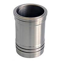 Гильза цилиндра двигатель  R175  O 75мм