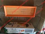 Фильтр воздушный Заз 1102 1103 таврия славута инжектор ZOLLEX Z-221, фото 2