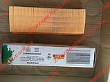 Фильтр воздушный Заз 1102 1103 таврия славута инжектор ZOLLEX Z-221, фото 4