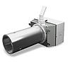 Горелка на пеллетах Kostrzewa Platinum Bio 2 (Lite) - 100 кВт