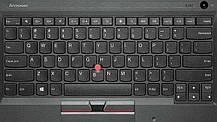 Ноутбук LENOVO ThinkPad E450 (20DC0084PB), фото 3