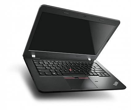 Ноутбук LENOVO ThinkPad E450 (20DC007EPB), фото 2