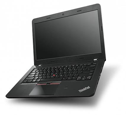 Ноутбук LENOVO ThinkPad E450 (20DC0084PB), фото 2