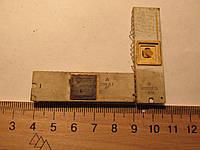 Купля радиодеталей, фото 1