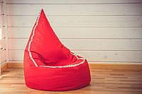 Кресло - груша Капля