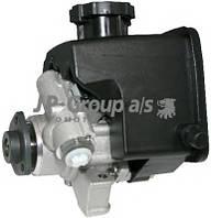 Насос гидроусилителя рулевого управления (ГУР) JP Group 1345100400