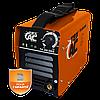 Сварочный инвертор ТехАc ТА-00-005 (MMA-250)