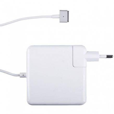 Блок питания для Apple Macbook MagSafe 2 85W 20V 4.25A, фото 2