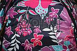 Школьный рюкзак Dolly , фото 2