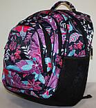 Школьный рюкзак Dolly , фото 3