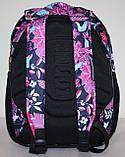 Школьный рюкзак Dolly , фото 4