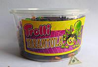 Жевательный мармелад Trolli Tarantula Паук 975 гр, фото 1