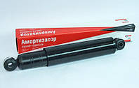 Амортизатор ВАЗ 2123 НИВА-ШЕВРОЛЕ задн. масл. (пр-во ОАТ г.Скопин)