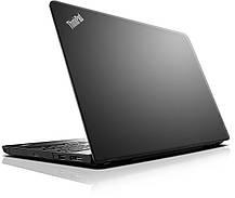 Ноутбук LENOVO ThinkPad E550 (20DF004UPB) +480GB SSD, фото 3